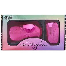 DESSATA Bright Edition Gift  Box Fuchsia - Dárková sada