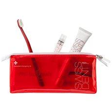 SWISSDENT Emergency Kit Extreme - Kosmetická sada