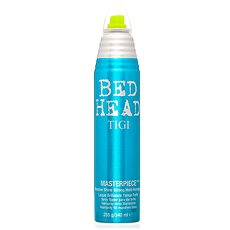 TIGI Bed Head Masterpiece 300 ml - Lak na vlasy