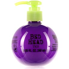 TIGI Bed Head Small Talk 200 ml - Gel na vlasy