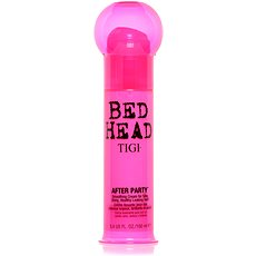 TIGI Bed Head After Party Hair Cream 100 ml - Krém na vlasy