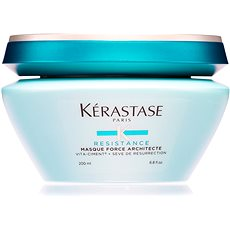 KÉRASTASE Resistance Force Architecte Masque 200 ml - Maska na vlasy