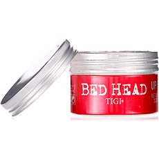 TIGI Bed Head Up Front Gel Pomade  95 g - Pomáda na vlasy