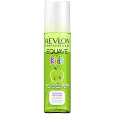 REVLON Equave Kids Detangling Conditioner 200 ml - Kondicionér