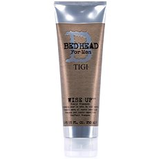 TIGI B For Men Wise Up Scalp Shampoo 250 ml - Šampon pro muže