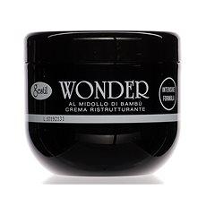 GESTIL WONDER Crema Ristrutturante 300 ml - Maska na vlasy