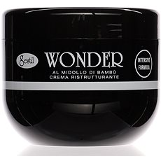 GESTIL WONDER Crema Ristrutturante 500 ml - Maska na vlasy