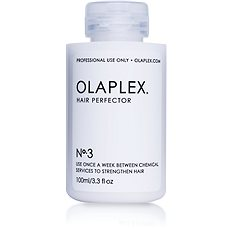 OLAPLEX No. 3 Hair Perfector 100 ml - Kúra na vlasy