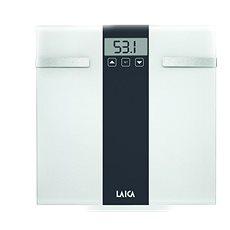 Laica PS5000 - Osobní váha