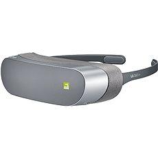 LG 360 VR - Brýle pro virtuální realitu