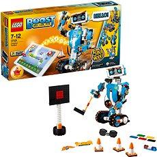 LEGO Boost 17101 - Stavebnice