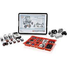 LEGO Mindstorms 45544 EV3 Základní souprava - Stavebnice