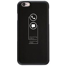 Lunecase ICON - Kryt na mobil