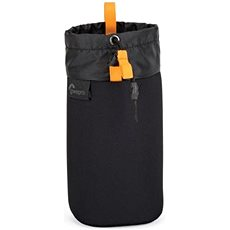 Lowepro ProTactic Bottle Pouch - Brašna