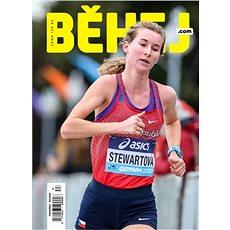 Běhej.com časopisy - Elektronický časopis