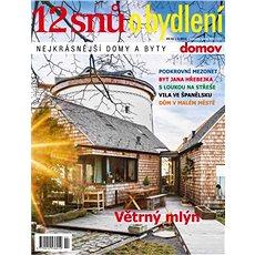 12 splněných snů o bydlení - Elektronický časopis