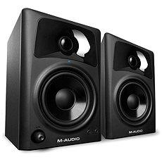 M-Audio AV32 - Reproduktory
