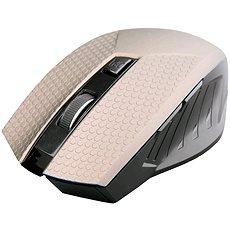 C-TECH WLM-04 - Myš