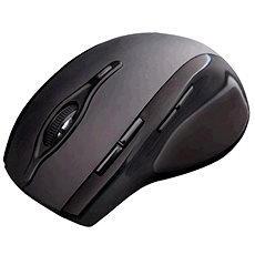 C-TECH WLM-11BK - Myš