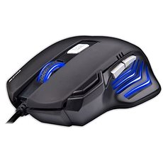 C-TECH Akantha Ultimate - Herní myš