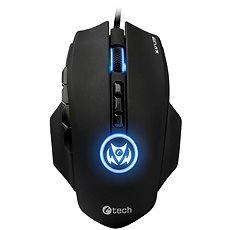 C-TECH Anax - Herní myš