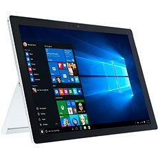 Microsoft Surface Pro 128GB M 4GB - Tablet PC