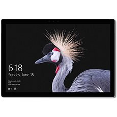 Microsoft Surface Pro 512GB i7 16GB - Tablet PC