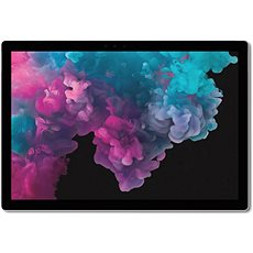 Microsoft Surface Pro 6 256GB i7 8GB - Tablet PC