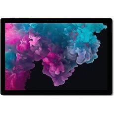 Microsoft Surface Pro 6 256GB i7 8GB, černý - Tablet PC