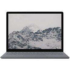 Microsoft Surface Laptop 256GB i5 8GB - Notebook