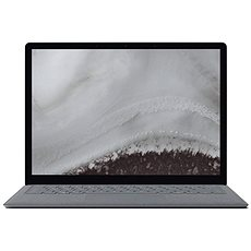 Microsoft Surface Laptop 2 256GB i5 8GB - Notebook