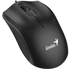 Genius DX-170 černá - Myš