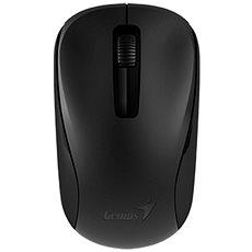 Genius NX-7005 černá - Myš