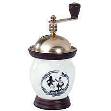 Lodos Mlýnek na kávu buclák standard - Mlýnek na kávu