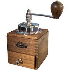 Lodos Ruční mlýnek na kávu 1945 - Mlýnek na kávu