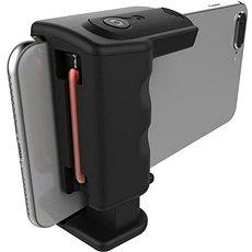 Adonit PhotoGrip Black - Držák na mobilní telefon