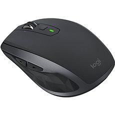 Logitech MX Anywhere 2S - Myš