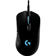 Logitech G403 Prodigy Gaming Mouse - Herní myš