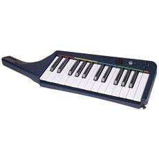 Mad Catz PS3 Wireless Keyboard  - Bezdrátové klávesy