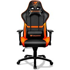 Cougar ARMOR gaming chair - Herní židle