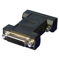 OEM DVI-I(F) dual --> DVI-D(M) dual - Redukce