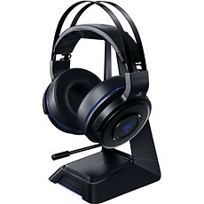 Razer Thresher Ultimate for PS4 - Herní sluchátka