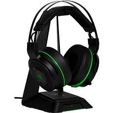 Razer Thresher Ultimate for Xbox One    - Herní sluchátka