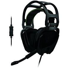 Razer Tiamat 2.2 V2 - Herní sluchátka