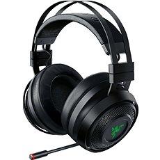 Razer Nari Ultimate - Sluchátka s mikrofonem