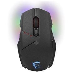 MSI Clutch GM70 - Herní myš