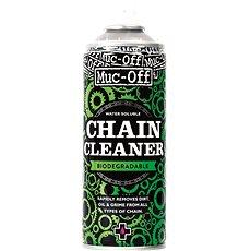 Muc-Off Chain Cleaner 400ml - Čistič