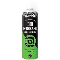 Muc-Off De Greaser 500ml - Čistič