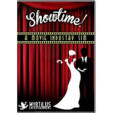 Showtime! - Hra pro PC