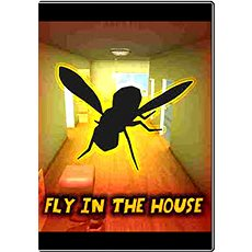 Fly In The House - Hra pro PC